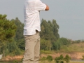 18th_fsica_golf_competition_209