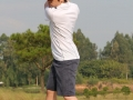 18th_fsica_golf_competition_210