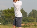18th_fsica_golf_competition_211