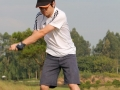 18th_fsica_golf_competition_212