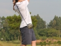 18th_fsica_golf_competition_214