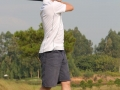 18th_fsica_golf_competition_215