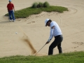 18th_fsica_golf_competition_218