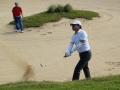 18th_fsica_golf_competition_219