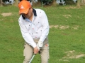 18th_fsica_golf_competition_221