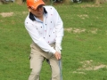 18th_fsica_golf_competition_222