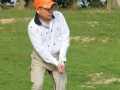 18th_fsica_golf_competition_223