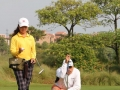 18th_fsica_golf_competition_224