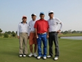 18th_fsica_golf_competition_228
