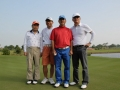 18th_fsica_golf_competition_229