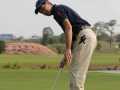18th_fsica_golf_competition_241
