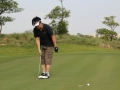 18th_fsica_golf_competition_243