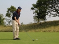 18th_fsica_golf_competition_255