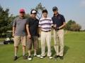 18th_fsica_golf_competition_266