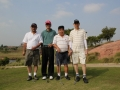 18th_fsica_golf_competition_267