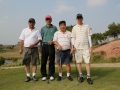 18th_fsica_golf_competition_269