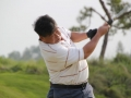 18th_fsica_golf_competition_271