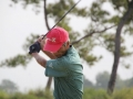 18th_fsica_golf_competition_276