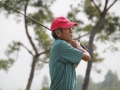 18th_fsica_golf_competition_279