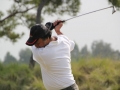 18th_fsica_golf_competition_282