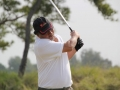 18th_fsica_golf_competition_283