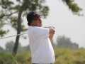 18th_fsica_golf_competition_284