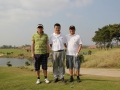 18th_fsica_golf_competition_294