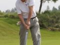18th_fsica_golf_competition_297