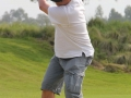 18th_fsica_golf_competition_301
