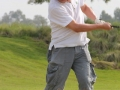 18th_fsica_golf_competition_302