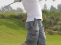 18th_fsica_golf_competition_303