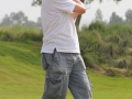 18th_fsica_golf_competition_304