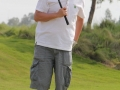 18th_fsica_golf_competition_306