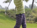 18th_fsica_golf_competition_311