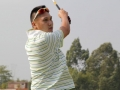 18th_fsica_golf_competition_314