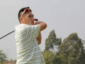 18th_fsica_golf_competition_315
