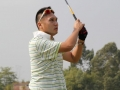 18th_fsica_golf_competition_316