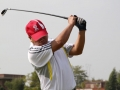 18th_fsica_golf_competition_320