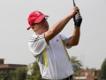 18th_fsica_golf_competition_322