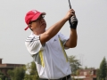 18th_fsica_golf_competition_323