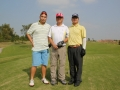 18th_fsica_golf_competition_324