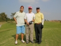 18th_fsica_golf_competition_325