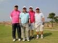 18th_fsica_golf_competition_326