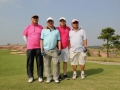 18th_fsica_golf_competition_327