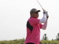 18th_fsica_golf_competition_329