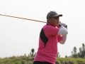 18th_fsica_golf_competition_332