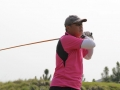18th_fsica_golf_competition_333