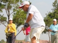 18th_fsica_golf_competition_334