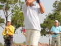 18th_fsica_golf_competition_335