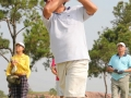 18th_fsica_golf_competition_336